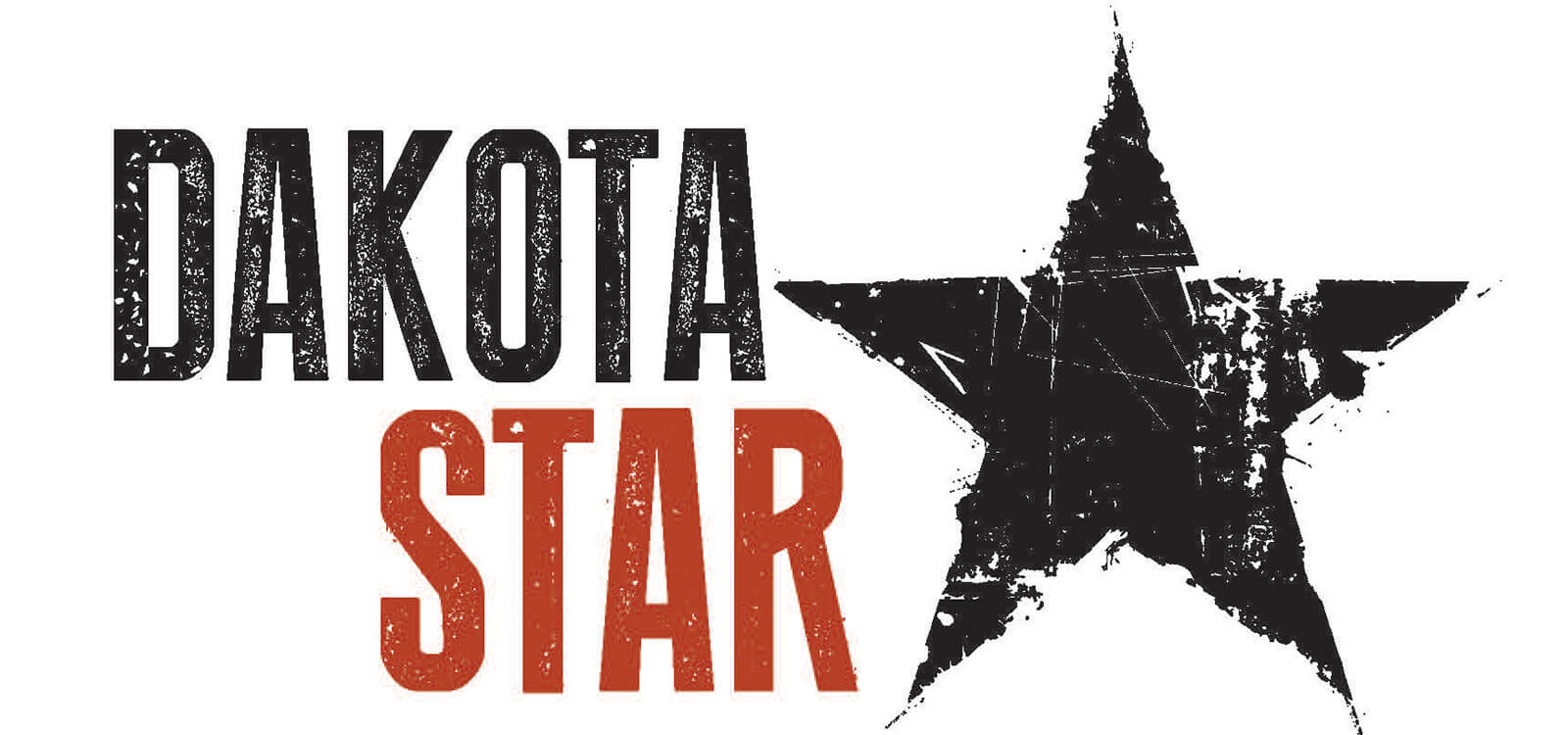 Let Your Voice Shine at the Dakota Star Talent Competition