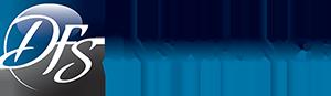 DFS Insurance logo