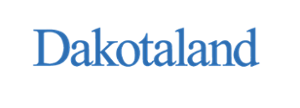 Dakotaland Community Insurance logo