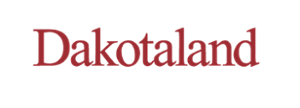 Dakotaland Financial Services logo